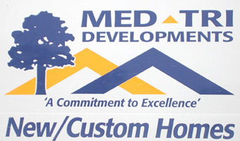 Med Tri Developments