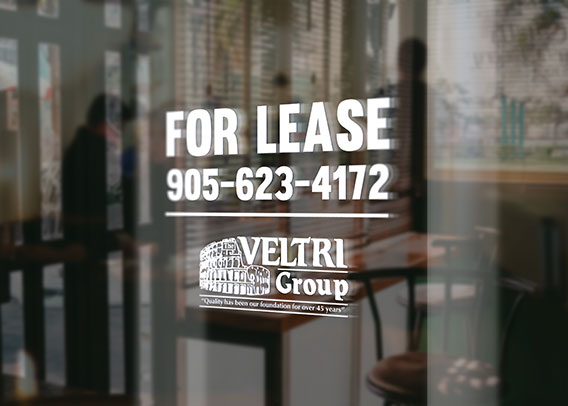 commercial lease sign images